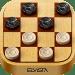 Free Download Checkers Online Elite 2.7.9.12 APK