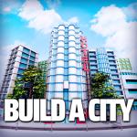 Free Download City Island 2 – Building Story (Offline sim game) 150.1.3 APK