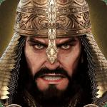 Free Download Conquerors: Golden Age 3.1.1 APK