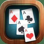 Free Download Court Piece – My Rung & HOKM Card Game Online 5.8 APK