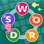 Free Download Crossword out of the words 2.1.2 APK