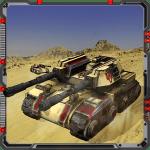 Free Download Expanse RTS 1.0.244 APK