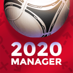 Free Download Football Management Ultra 2020 – Manager Game 2.1.36 APK
