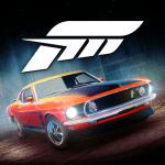 Free Download Forza Street: Tap Racing Game 33.0.12 APK
