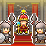Free Download Kingdom Adventurers 2.1.2 APK