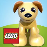 Free Download LEGO® DUPLO® Town 2.8.1 APK