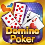 Free Download LUXY : Domino & Poker– Gaple QiuQiu QQ 99 Remi 5.1.6.0 APK