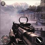 Free Download Military Commando Shooter 3D 2.5.8 APK