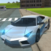 Free Download Real Car Drift Simulator 2.5 APK