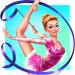 Free Download Rhythmic Gymnastics Dream Team: Girls Dance 1.0.5 APK