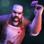 Free Download Scary Butcher 3D 2.0.3 APK