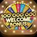 Free Download Slots: Hot Vegas Slot Machines Casino & Free Games 1.209 APK