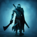 Free Download Stickman Master: League Of Shadow – Ninja Legends 1.4.8 APK