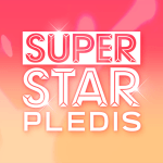 Free Download SuperStar PLEDIS 1.11.11 APK