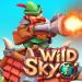 Free Download Wild Sky TD: Tower Defense Legends in Sky Kingdom 1.28.8 APK