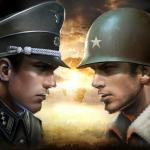 Free Download World Warfare 1.0.63 APK