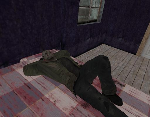 Funny Horror Game 0.1.2 screenshots 3