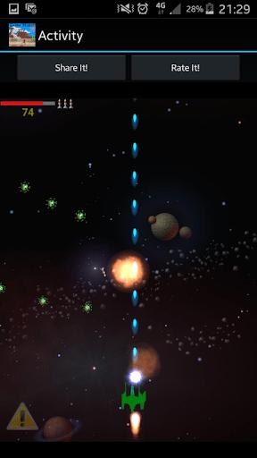 Game Maker 18 screenshots 3