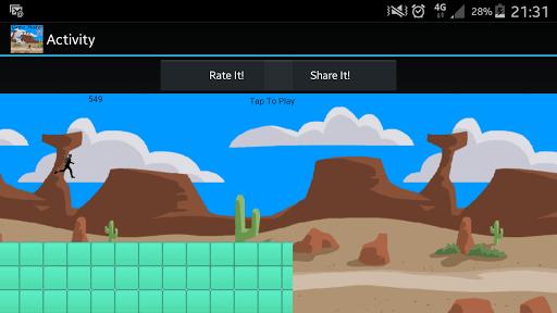 Game Maker 18 screenshots 6