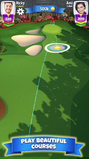 Golf Clash 2.38.1 screenshots 14
