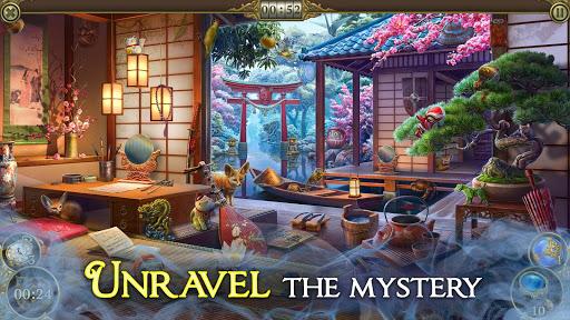 Hidden City Hidden Object Adventure 1.36.3602 screenshots 17