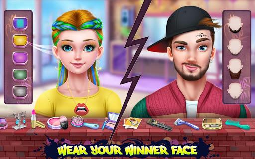 Hip Hop Battle – Girls vs. Boys Dance Clash 1.0.9 screenshots 9