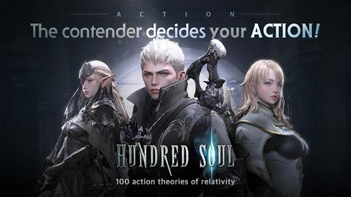 Hundred Soul 2.56.0 screenshots 15