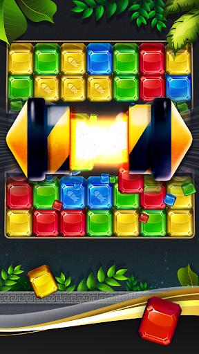 Jewel Blast Temple 1.5.3 screenshots 6