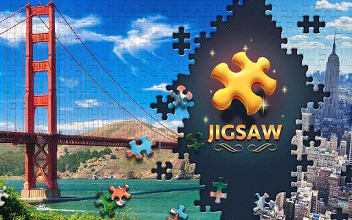 Jigsaw Puzzle 4.14.012 screenshots 16