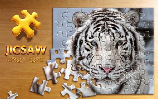 Jigsaw Puzzle 4.14.012 screenshots 17
