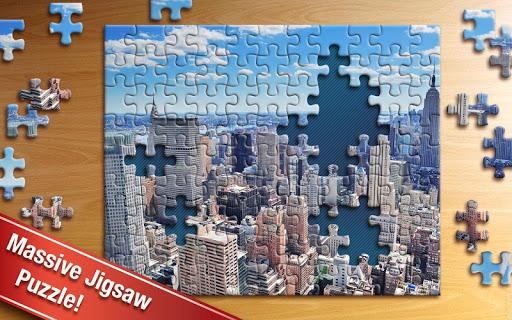 Jigsaw Puzzle 4.14.012 screenshots 22