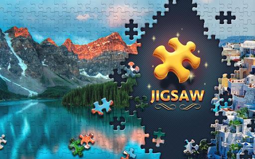 Jigsaw Puzzle 4.14.012 screenshots 23