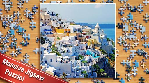 Jigsaw Puzzle 4.14.012 screenshots 5