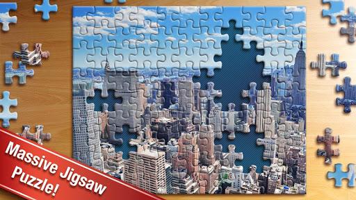 Jigsaw Puzzle 4.14.012 screenshots 6