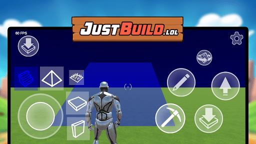 JustBuild.LOL 1.26 screenshots 6