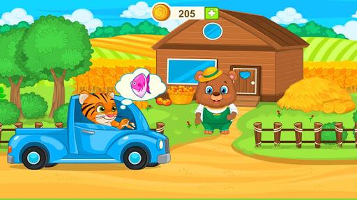 Kids farm 1.1.2 screenshots 10
