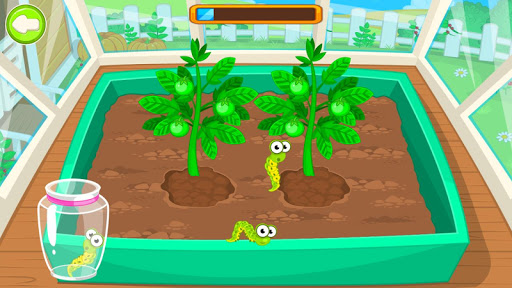 Kids farm 1.1.2 screenshots 11
