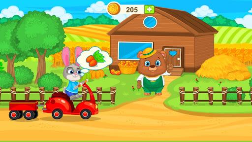 Kids farm 1.1.2 screenshots 13