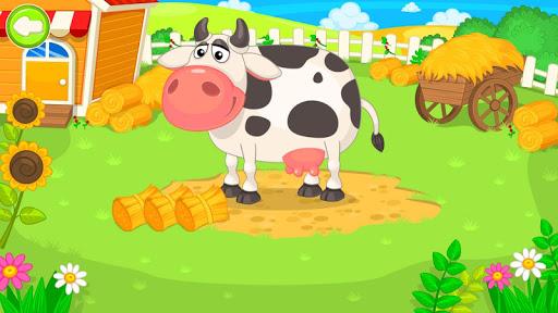 Kids farm 1.1.2 screenshots 14