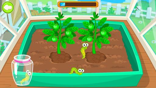 Kids farm 1.1.2 screenshots 3