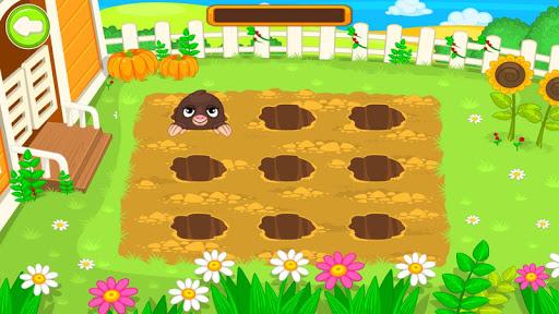 Kids farm 1.1.2 screenshots 4