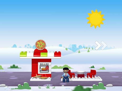 LEGO DUPLO Town 2.8.1 screenshots 14
