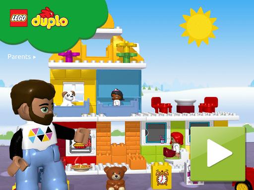 LEGO DUPLO Town 2.8.1 screenshots 16
