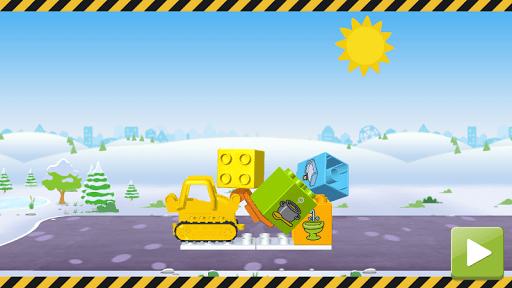LEGO DUPLO Town 2.8.1 screenshots 2