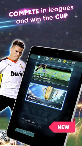 LaLiga Top Cards 2020 – Soccer Card Battle Game 4.1.4 screenshots 19