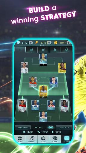 LaLiga Top Cards 2020 – Soccer Card Battle Game 4.1.4 screenshots 22