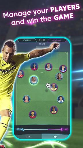 LaLiga Top Cards 2020 – Soccer Card Battle Game 4.1.4 screenshots 23