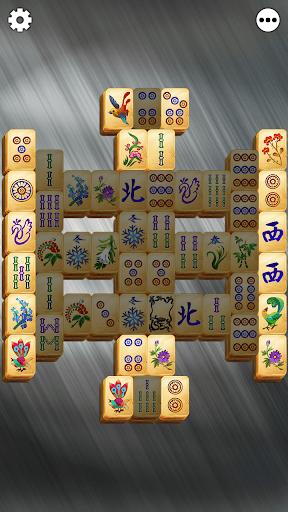 Mahjong Crush 1.7.2 screenshots 3