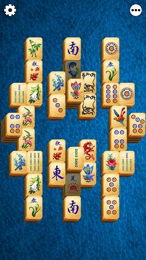 Mahjong Crush 1.7.2 screenshots 8