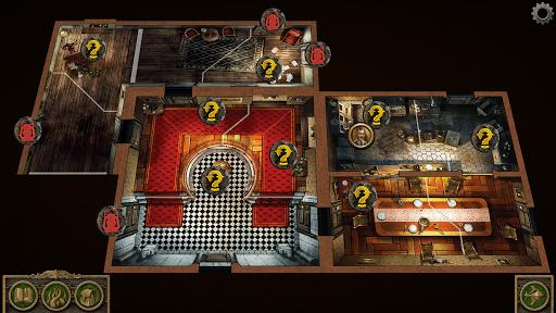 Mansions of Madness 1.8.6 screenshots 10